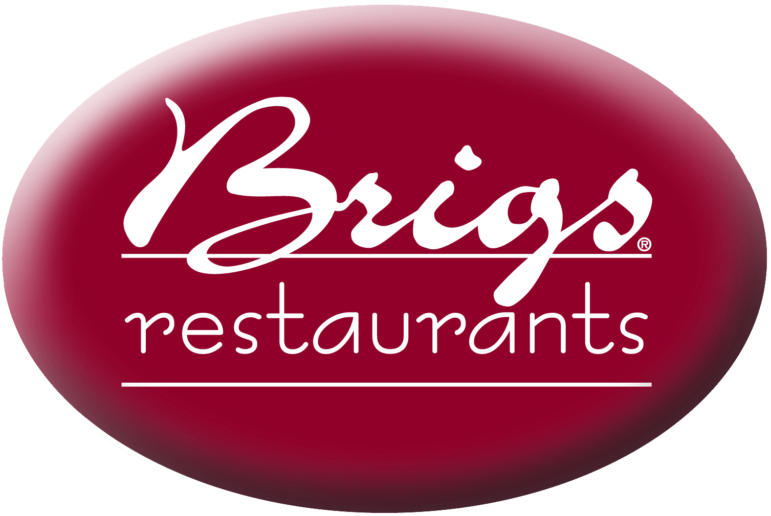 Brigs Restaurants
