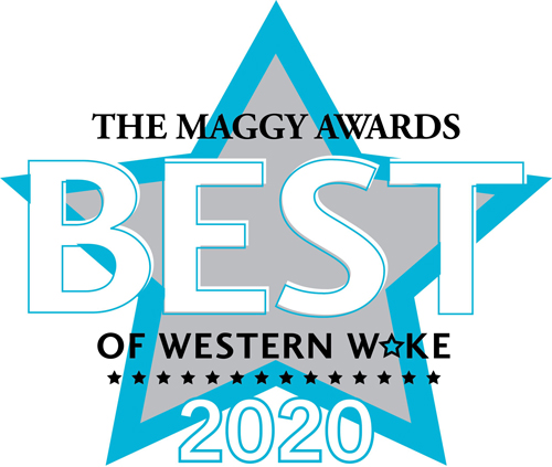 2020 Maggy Awards